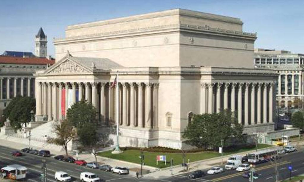 National Archives, Stati Uniti - SCFB 2500. 2008
